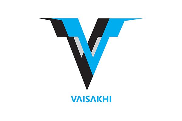 Vaisakhi-v-logo1